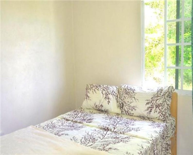 di Alessandro Cottage - Bequia
