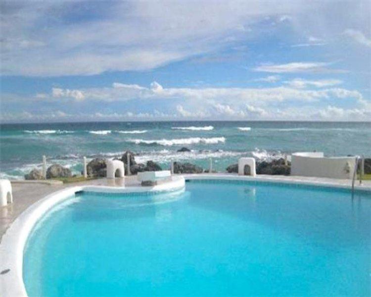 Peach & Quiet Hôtel - Barbade