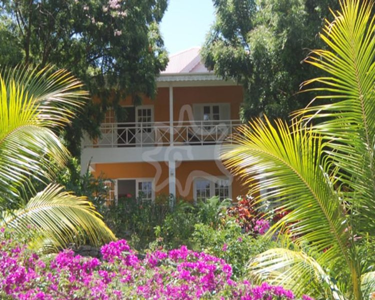 Avalon By The Sea Inferiore - Bequia