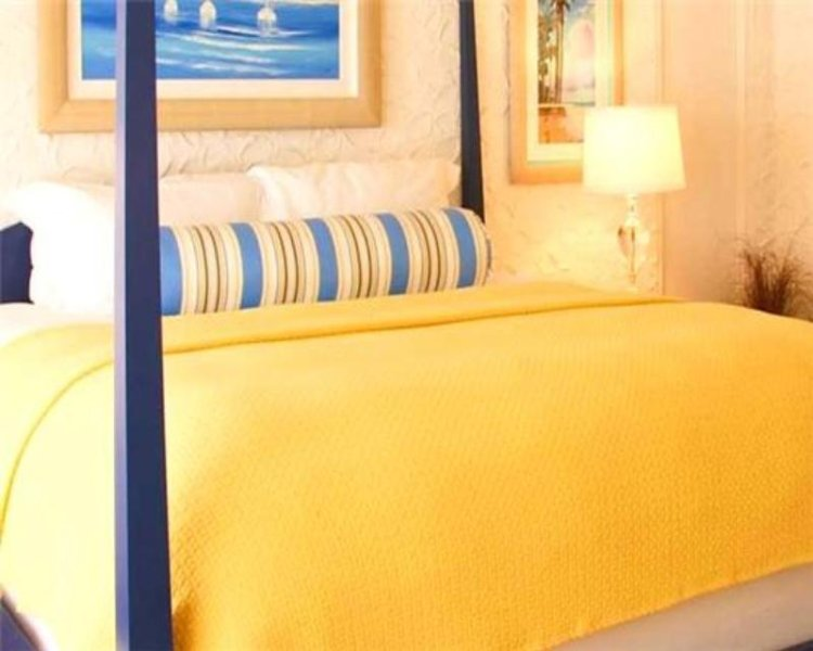 Mount Cinnamon Resort - Granada
