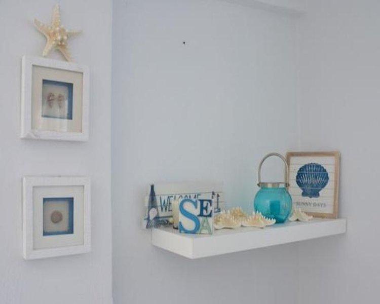Appartement Starfish Lower Studio - Bequia