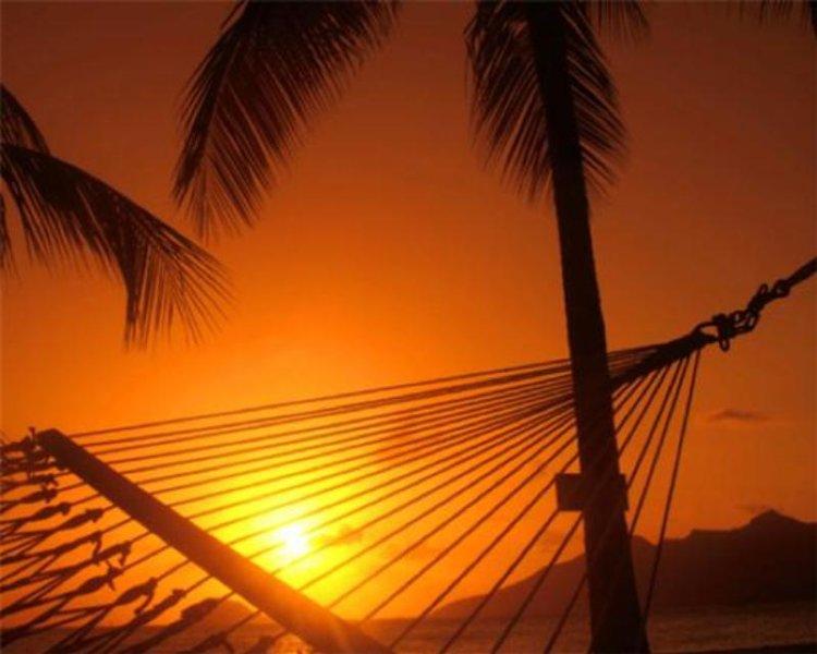 Palma Ver habitaciones - Palm Island Resort - Palm Island