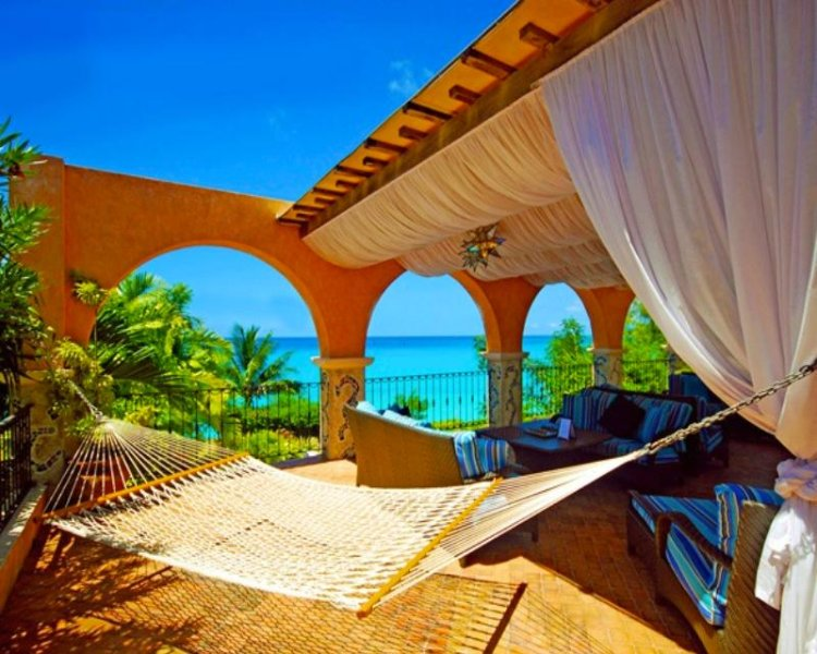 Little Arches Hotel - Barbados