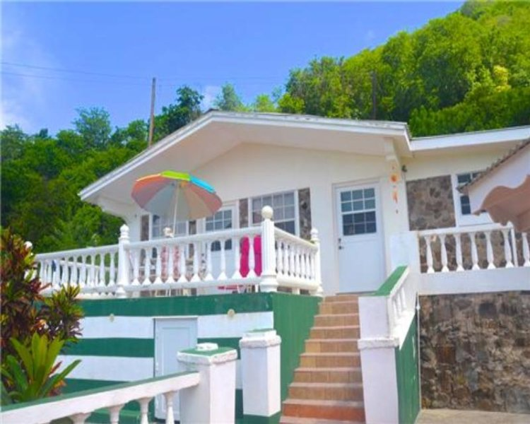 Thelma's Cottage