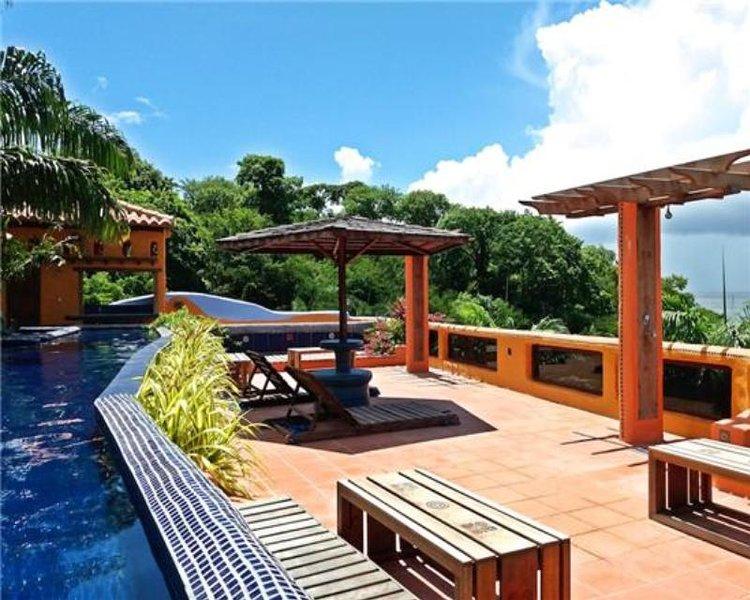 Condo del Cielo - Grenada