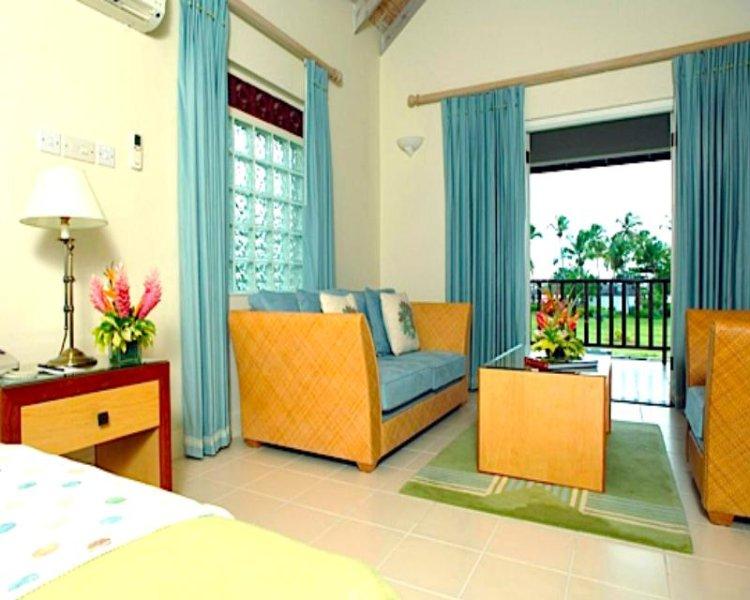 Calabash Hotel - Grenada
