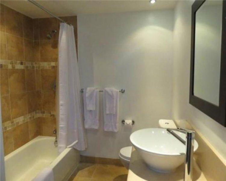 Browne Planta Baja 2 dormitorios / 2 baños Condo - Barbados