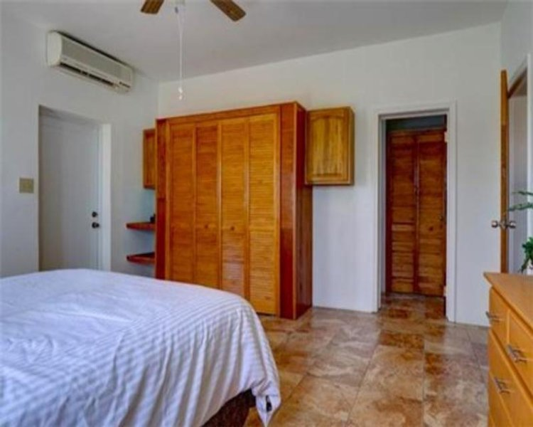 James Place Apartments - Anguilla