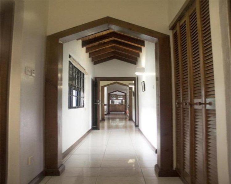Solitaire Villa - Granada