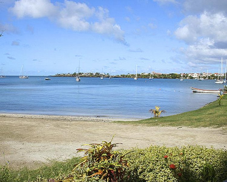 Windward at Prickly Bay - Grenada