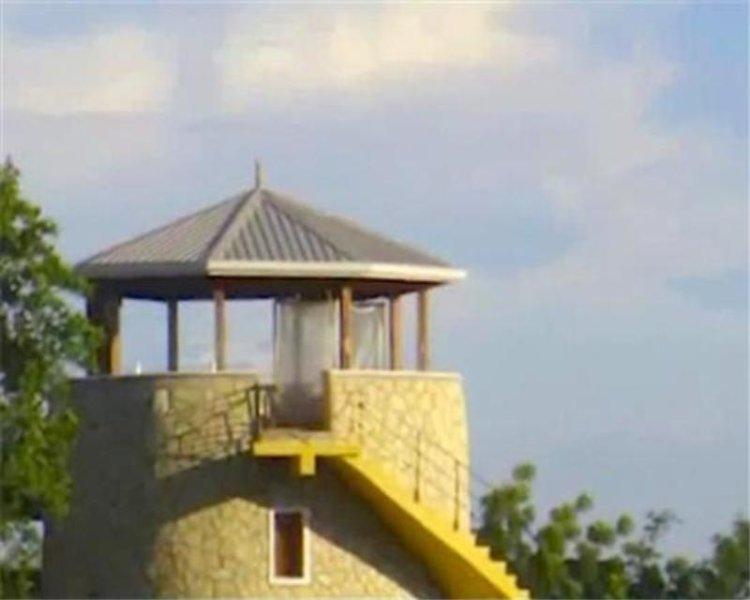 A Torre - Granada