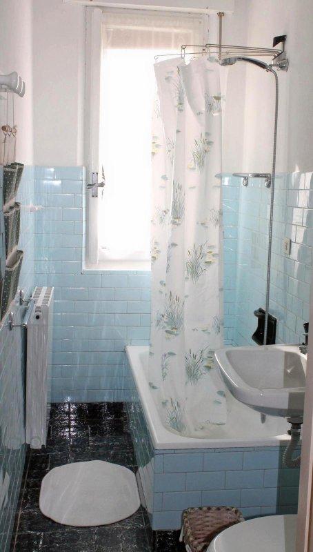 Private Bathroom - Private Bathroom