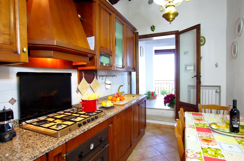 TripAdvisor Vacation Rental - 12 reviews and 29 photos UPDATED 2018 on