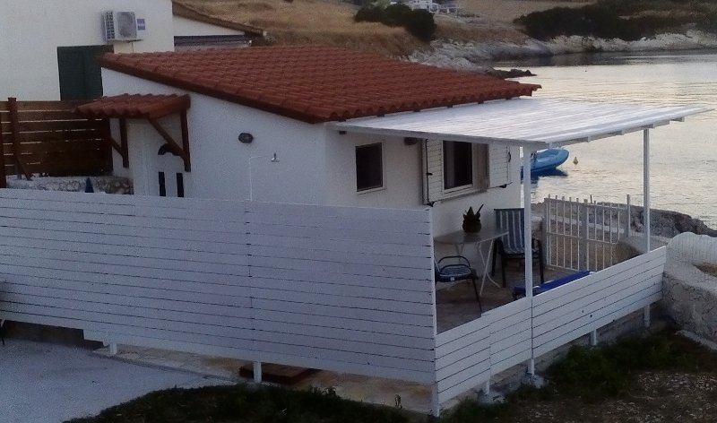 Floreica Studio by the Sea