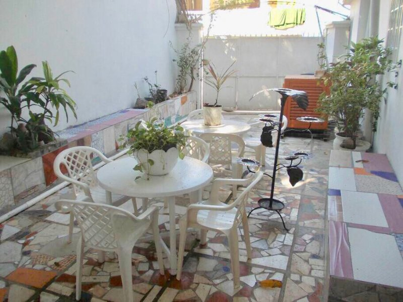 Auberge du Parc (AP Vacation Rentals), holiday rental in Ouest Department