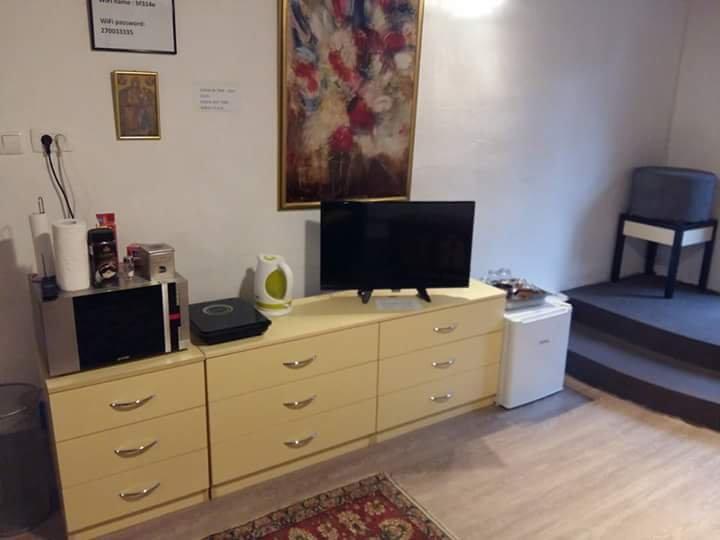 Rooms in Ljubljana, holiday rental in Polhov Gradec