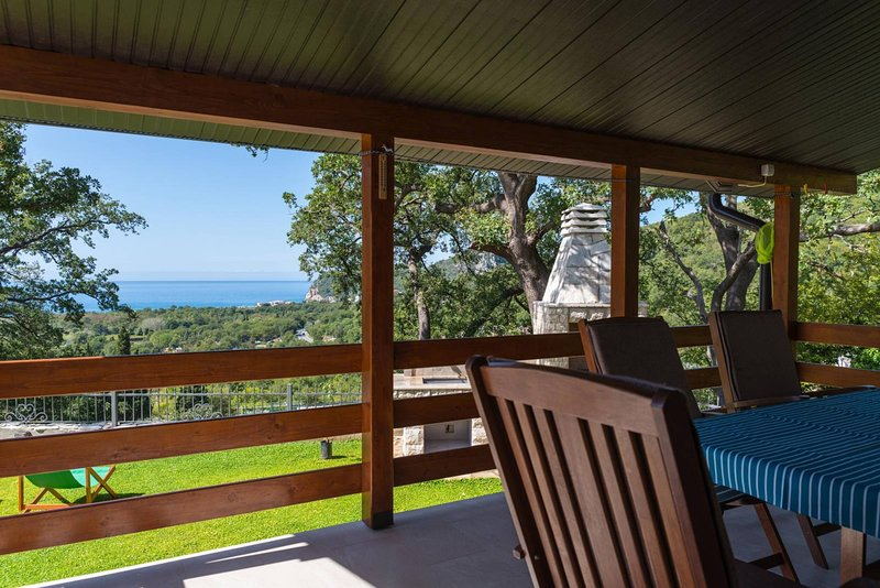 Holiday Home El Mar, holiday rental in Canj