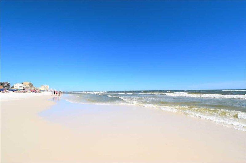 Miramar Beaches