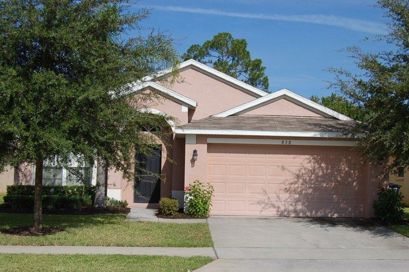 Impresionante Sandy Ridge ofrece increíble casa a muy buen precio en una ubicación privilegiada