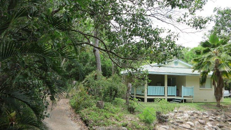 Lana's Cottage - Arcadia, holiday rental in Arcadia