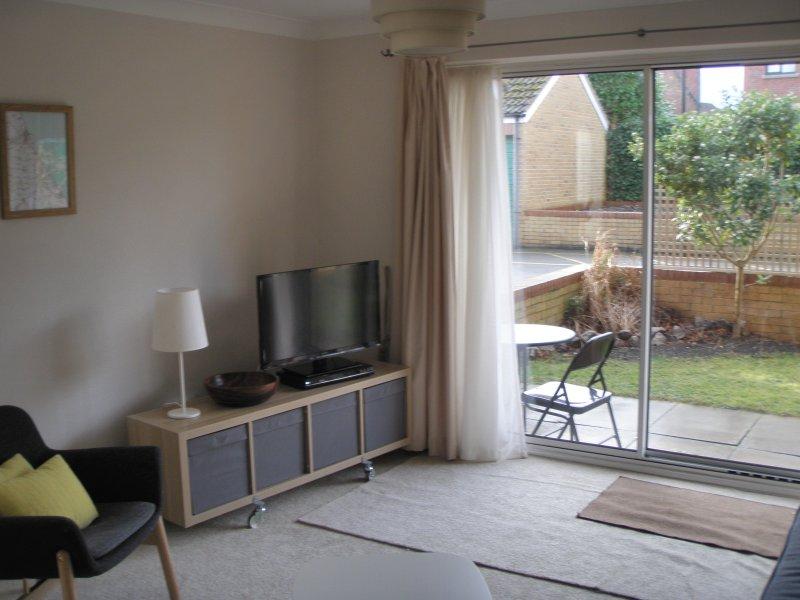 Salón / TV