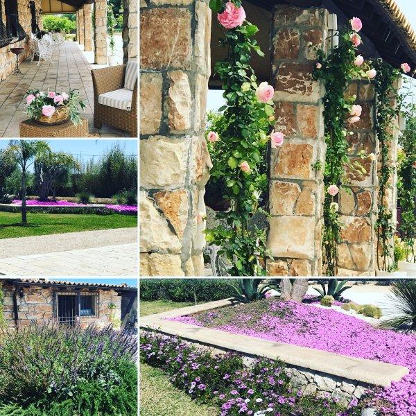 Mythos, holiday rental in Citta Giardino