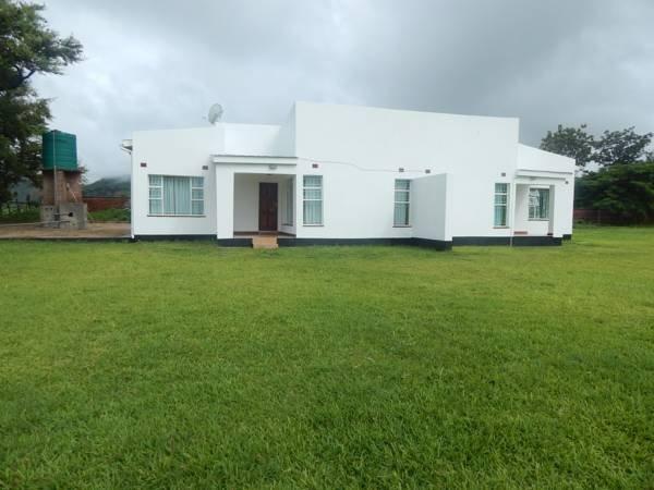 Dream Apartments - Mangochi, location de vacances à Mangochi