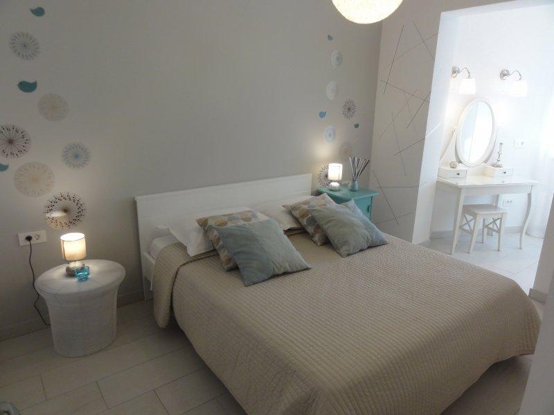 Villa Alegría Podgora - Apartmet Relax