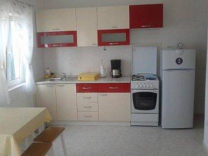 A2 (2 + 2): cuisine et salle à manger