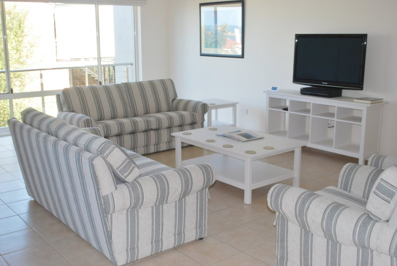 Port Elliot Nautilus Beach House Location de vacances