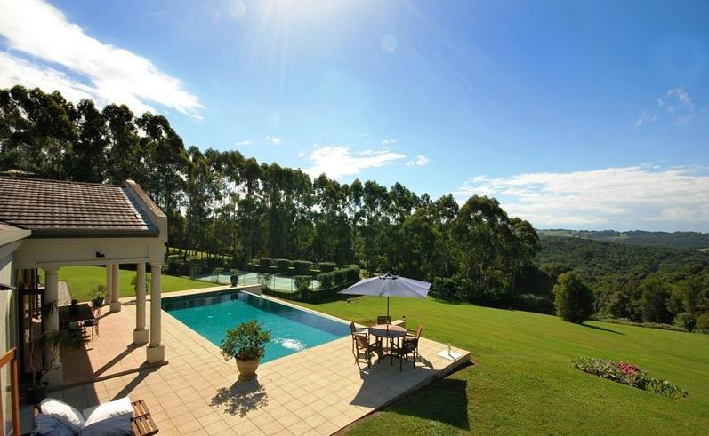 Villa #5267, holiday rental in Byron Bay
