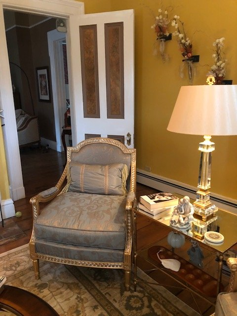The I.B. Munson House Inn - All Bedrooms, vacation rental in Rutland