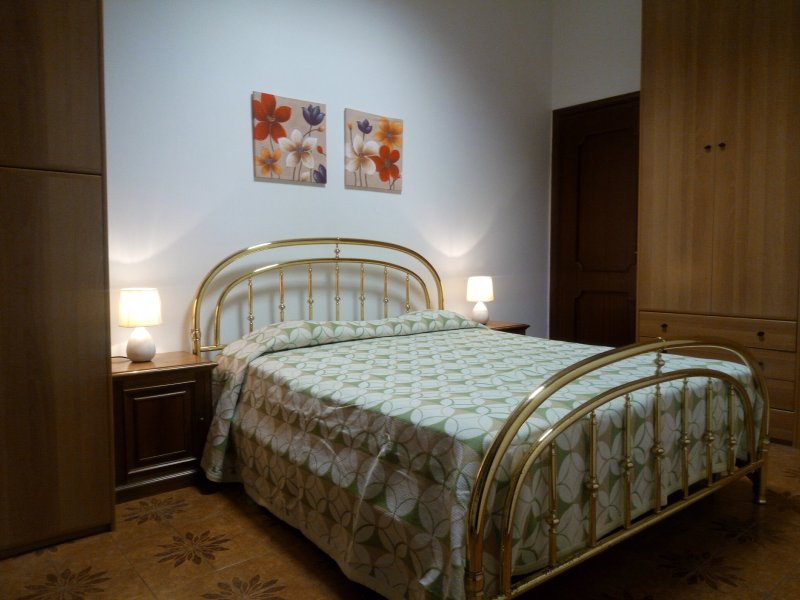 casa vacanze Quintilia, holiday rental in Tivoli