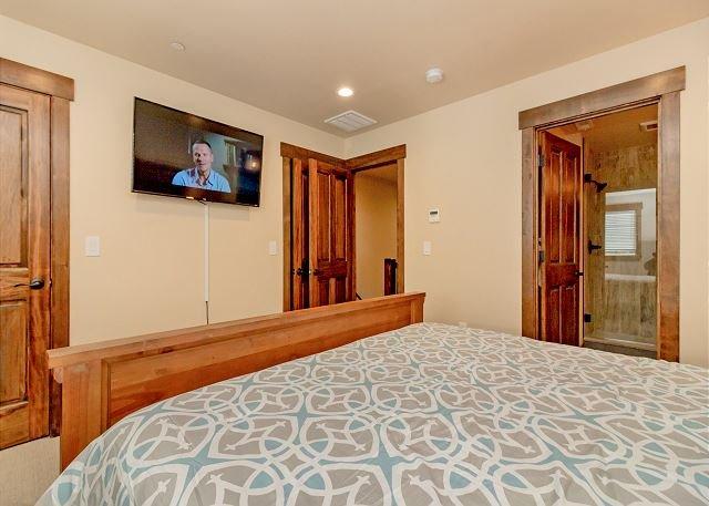 Living the Dream - Suncadia Resort