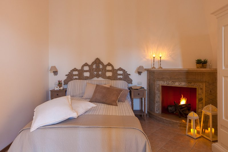 palazzinApulia - Ramasola, holiday rental in Pezze di Greco