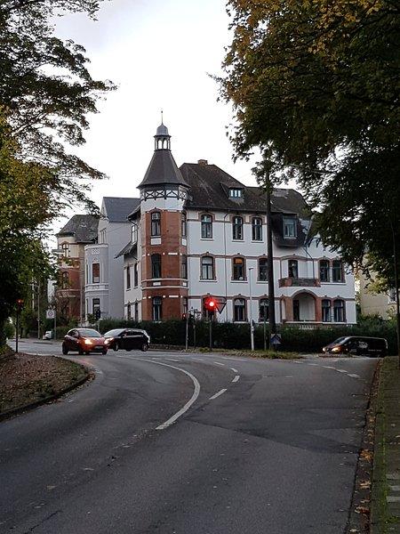 Vila Sonnberg