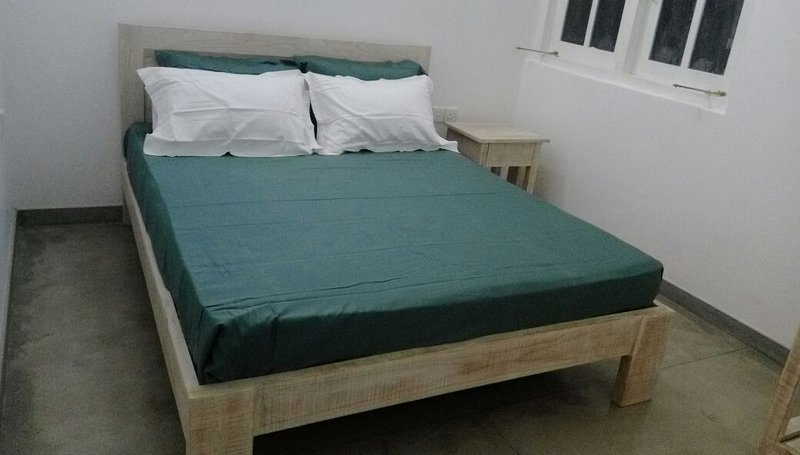 Holiday Home, holiday rental in Haputale