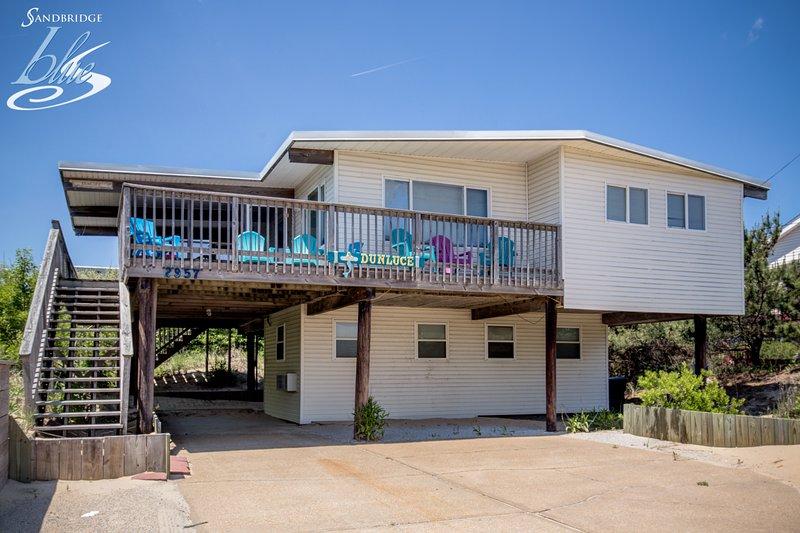 Dunluce updated 2019 4 bedroom house rental in virginia - 4 bedroom houses for rent in virginia beach ...