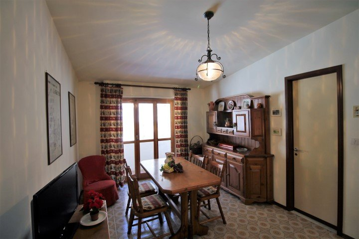 IPA1488 Casa Soleil - Limone Piemonte - Piemonte, vakantiewoning in Robilante