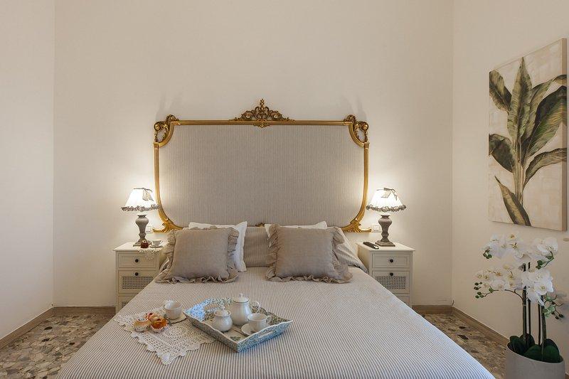 palazzinApulia - Pumo, holiday rental in Pezze di Greco