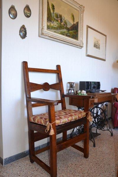 Casa Isabella, holiday rental in Chianciano Terme