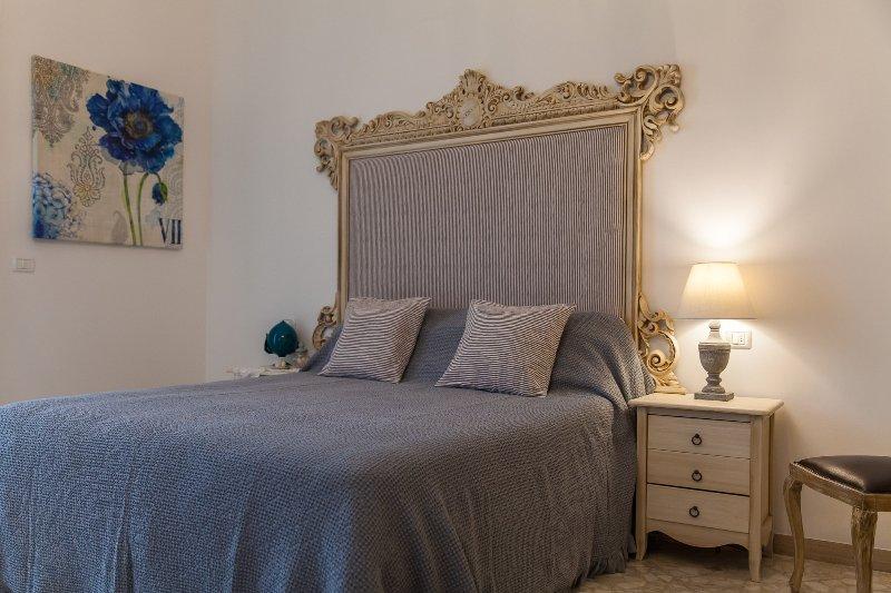 palazzinApulia - Ulivo, holiday rental in Pezze di Greco