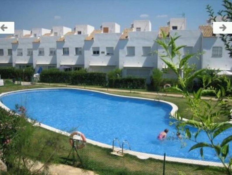 5e70e43d0d802 Casa completa con piscina y playa (Salou