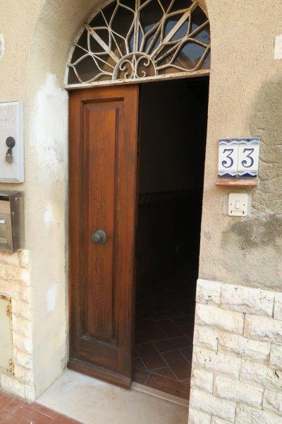 Comfortable Village House,in village location., alquiler vacacional en Cozzano
