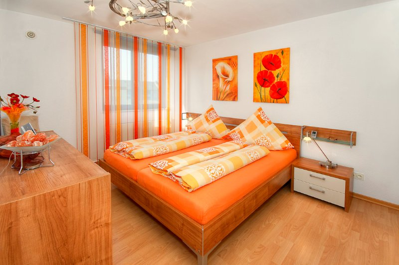Business Suite BN13, Bochum, casa vacanza a Dortmund