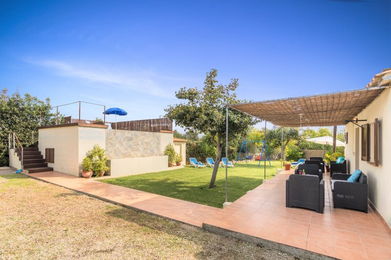 Photo of Fun Villa Rafaler with Private Pool and Waterfall