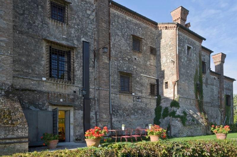 Pralungo Villa Sleeps 10 with Pool Air Con and WiFi - 5218575, vakantiewoning in Rubano