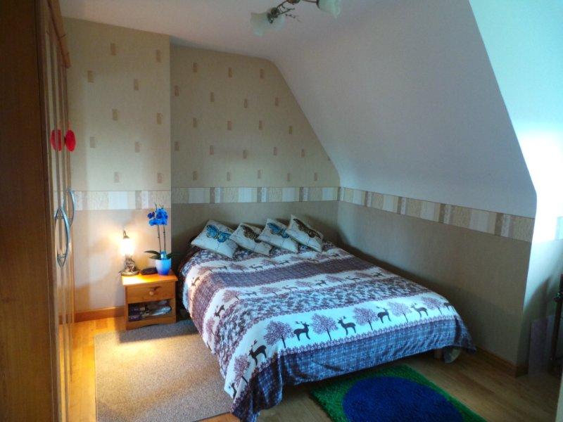 N1 Raum: 160x200