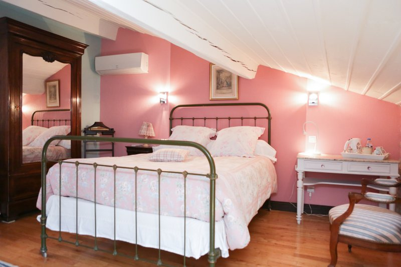 Chambre de Gracienne, holiday rental in Soual