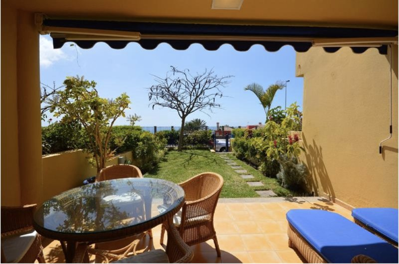 Bahia Meloneras, vacation rental in Gran Canaria